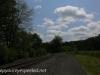 Railroad tracks (18 of 31).jpg