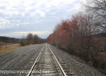 railroad (8 of 10).jpg