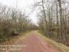 Rails to trails -13