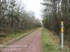 Rails to trails -22