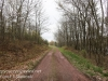 Rails to trails -26
