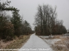 Rails to trails (4 of 40)