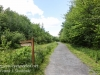 rails to trails-1