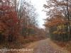 Rails to trails hike (10 of 42)
