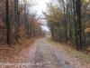 Rails to trails hike (14 of 42)