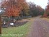 Rails to trails hike (16 of 42)