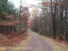 Rails to trails hike (18 of 42)