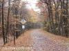 Rails to trails hike (2 of 42)