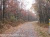 Rails to trails hike (3 of 42)