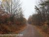 Rails to trails hike (9 of 42)