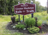 rails to trails -001
