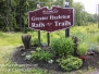 Rails to trails June 10 2017