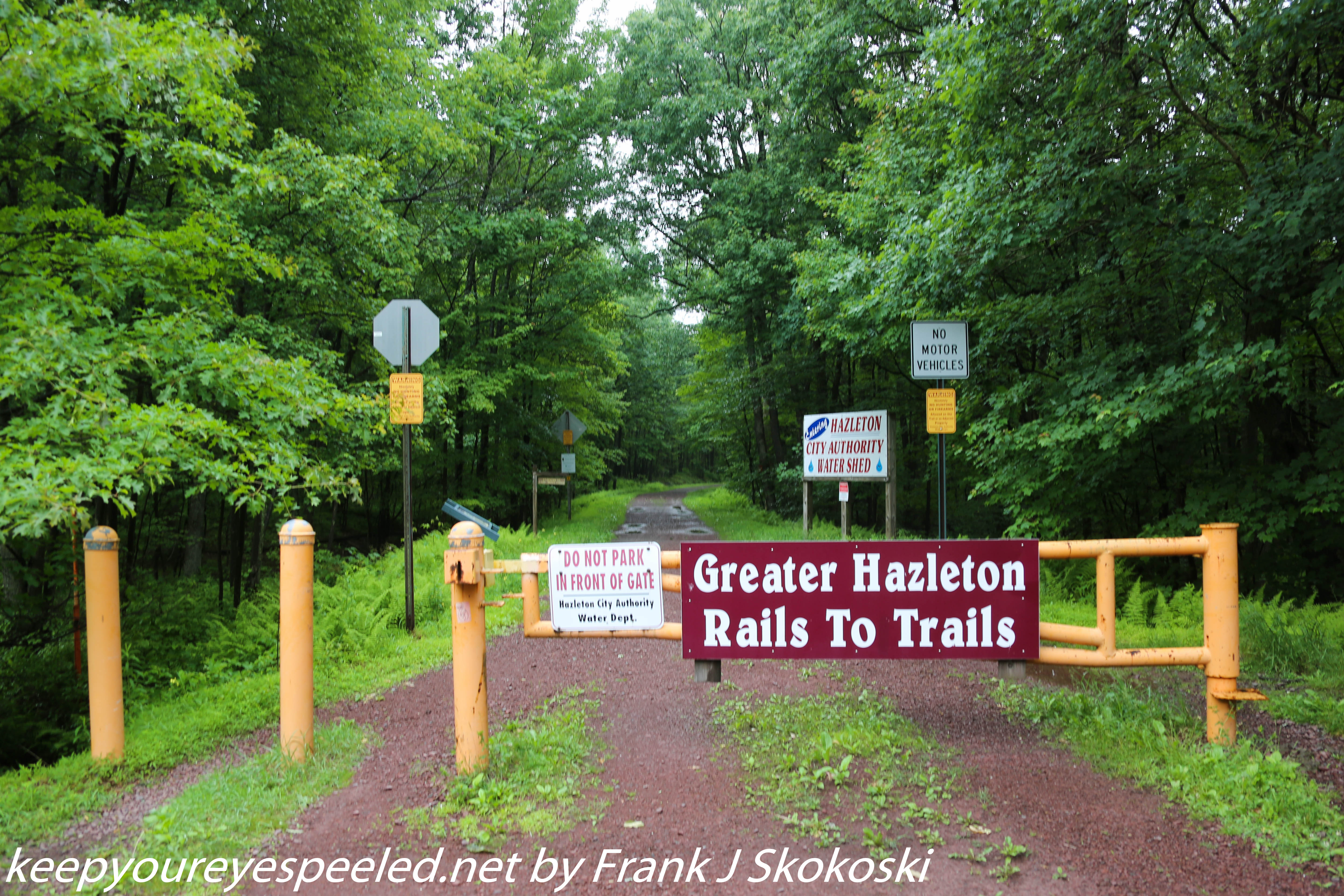 Rails to Trails  (10 of 30)
