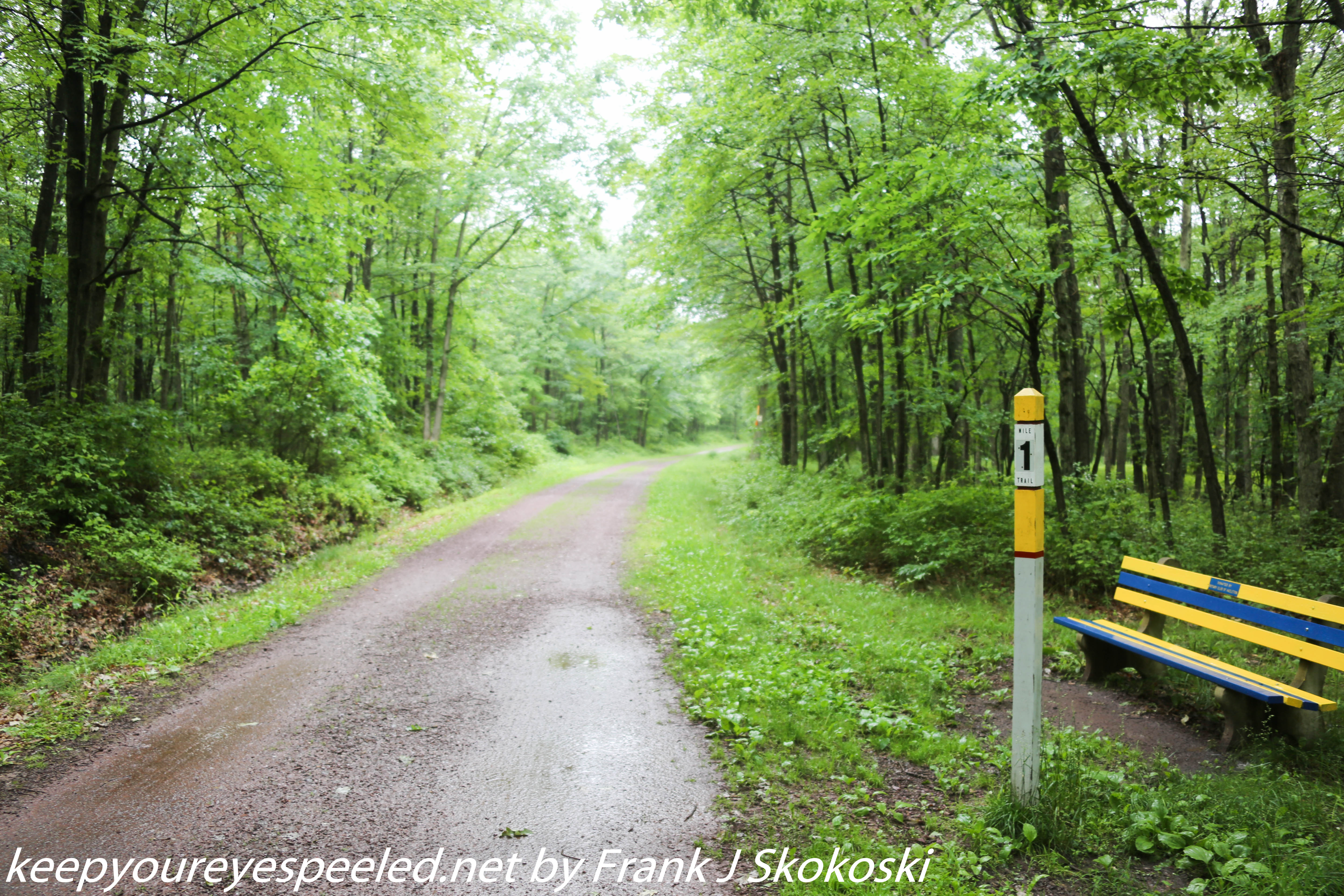 Rails to Trails  (11 of 30)