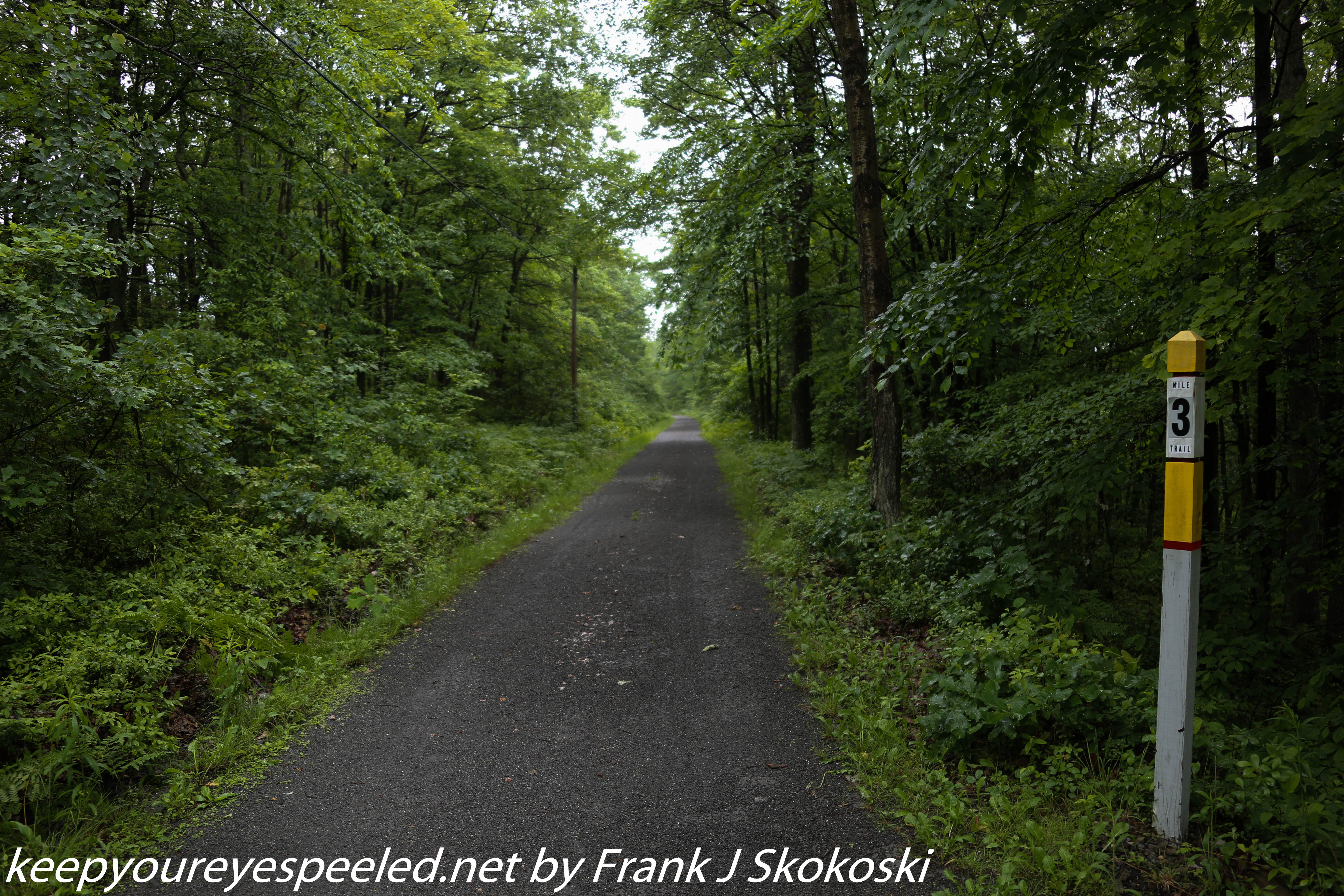 Rails to Trails  (23 of 30)