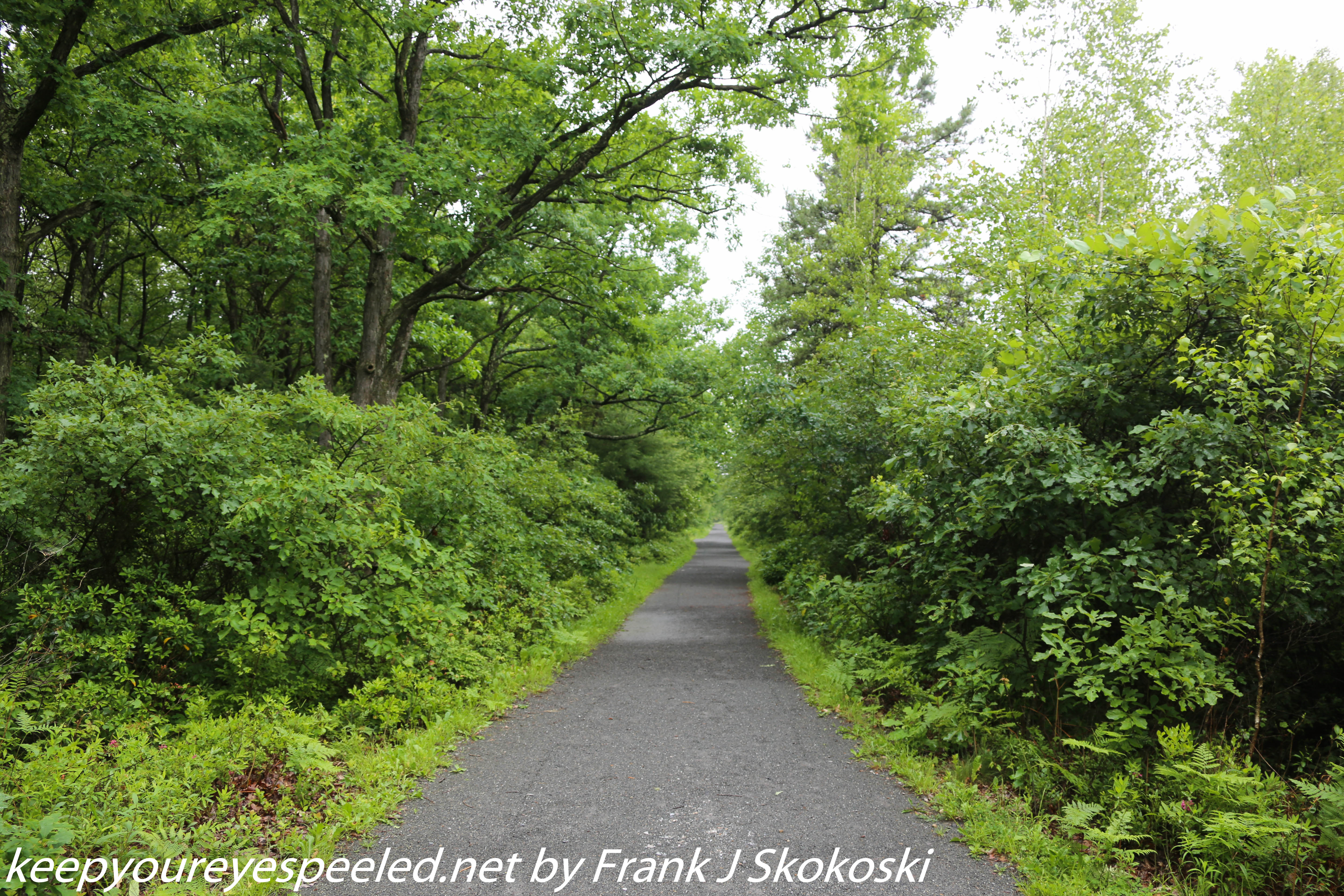 Rails to Trails  (6 of 30)