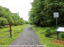 Rails to Trails June 23 2018