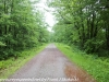 Rails to Trails  (15 of 30)