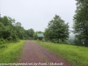 Rails to Trails  (21 of 30)