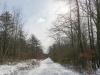 Rails to Trails -7