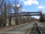 Rails to trails May 2 2015