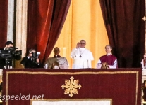 Pope Francis Election 506 (1 of 1)
