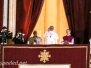 Rome Pope Francis Election march 13 2013