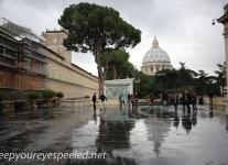 Vatican Museum.  (1 of 34)