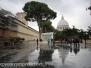 Rome Vatican Museum March 13 2013