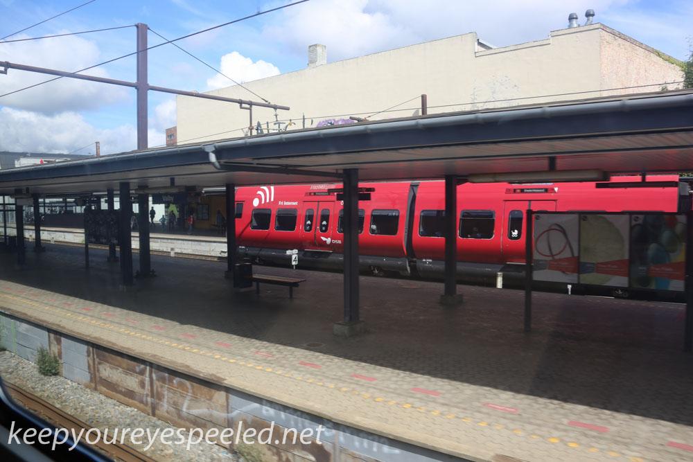 Roskilde  Denmark  July 30 2015 (3 of 33).jpg