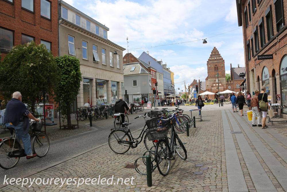 Roskilde  Denmark  July 30 2015 (31 of 33).jpg