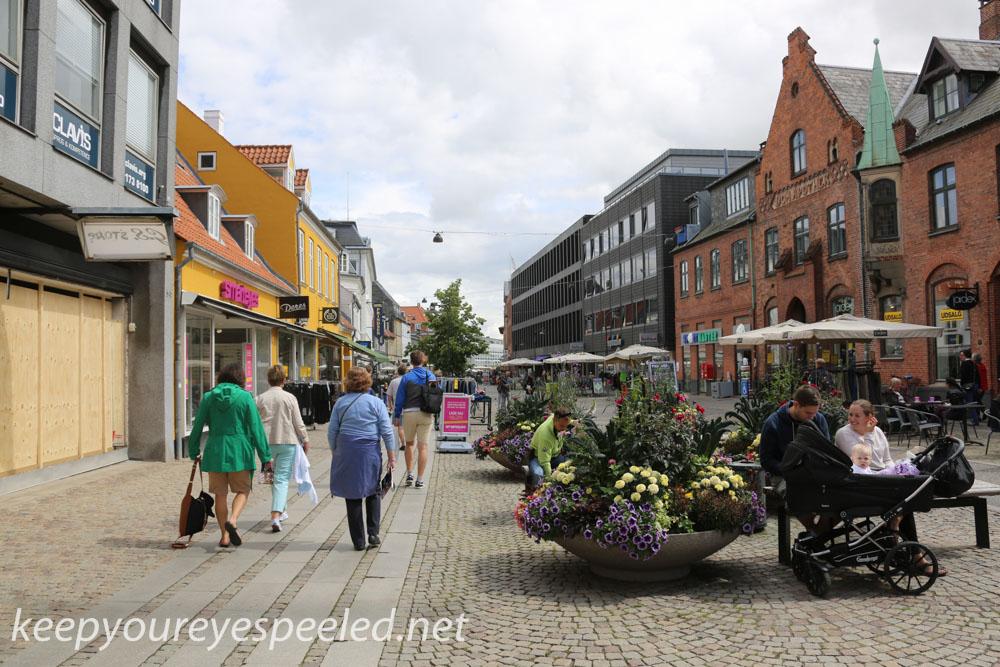Roskilde  Denmark  July 30 2015 (32 of 33).jpg