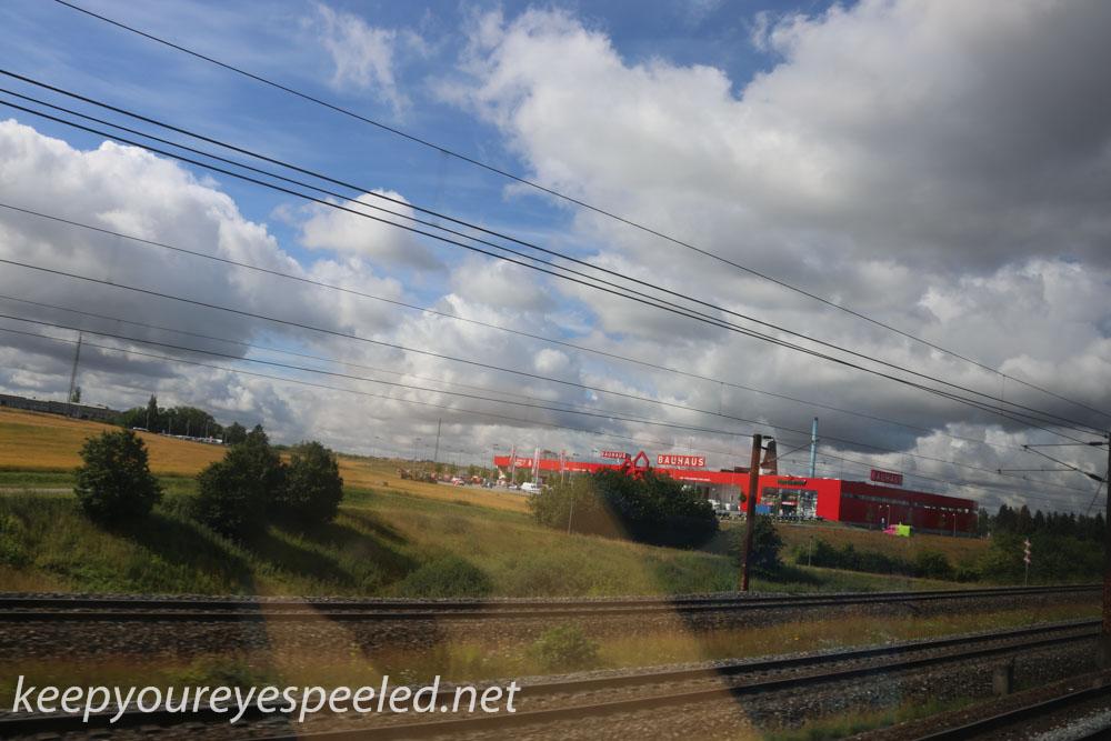 Roskilde  Denmark  July 30 2015 (8 of 33).jpg