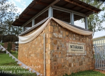 Rwanda church -1