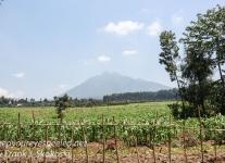 Rwanda ride to airport -1