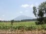 Rwanda ride to Kigali airport October 14 2016