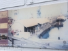 Capetown waterfront WALK -11