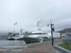 Capetown waterfront WALK -14