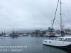 Capetown waterfront WALK -16