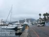 Capetown waterfront WALK -18