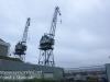 Capetown waterfront WALK -19