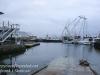 Capetown waterfront WALK -2
