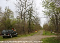 State-game-lands-dennison-Township-1-of-46