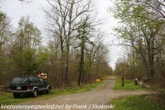 State Game Lands Dennison Township May 24 2020