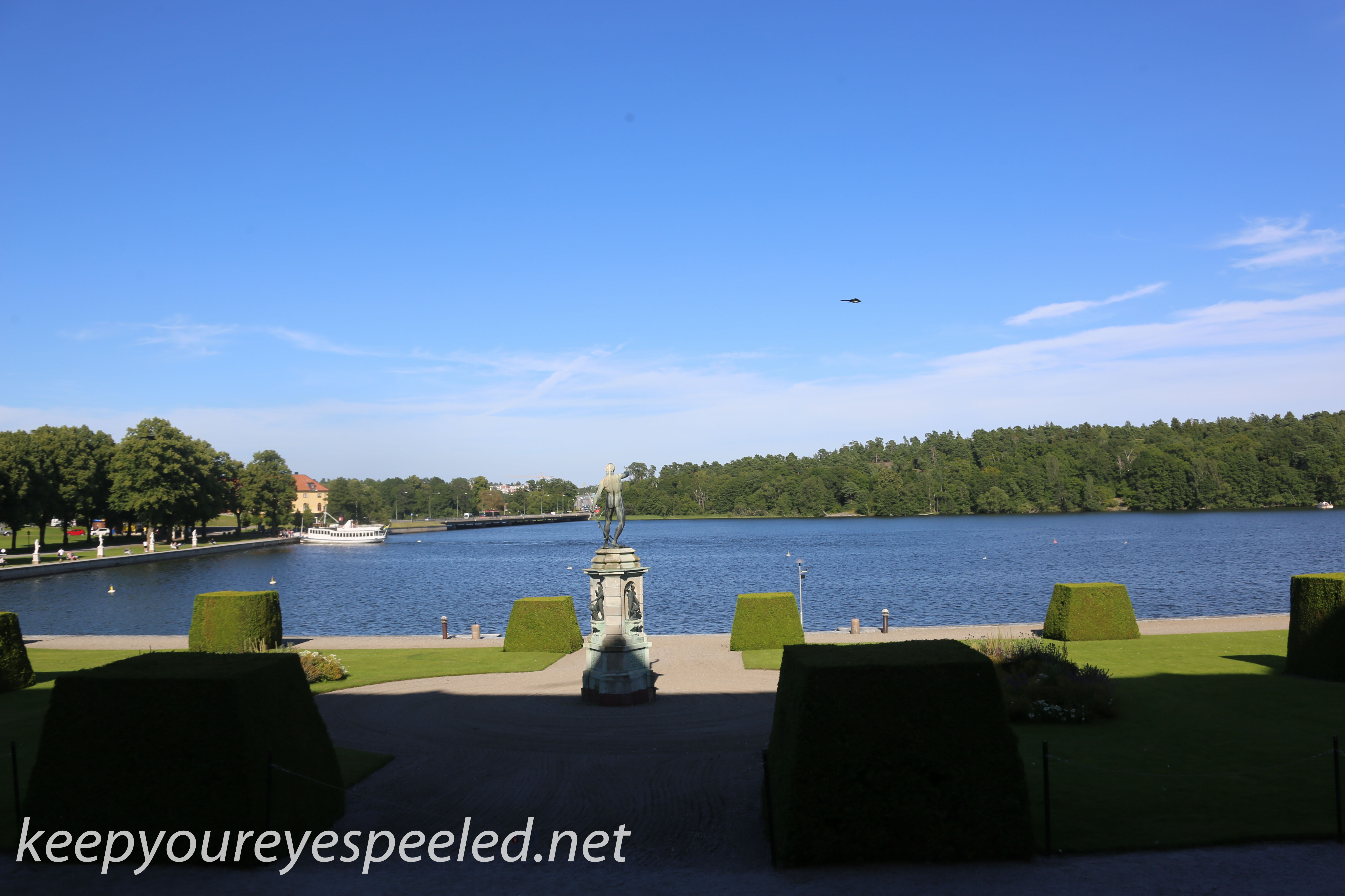 Stockholm Sweden bus and walking tours  (2 of 49)