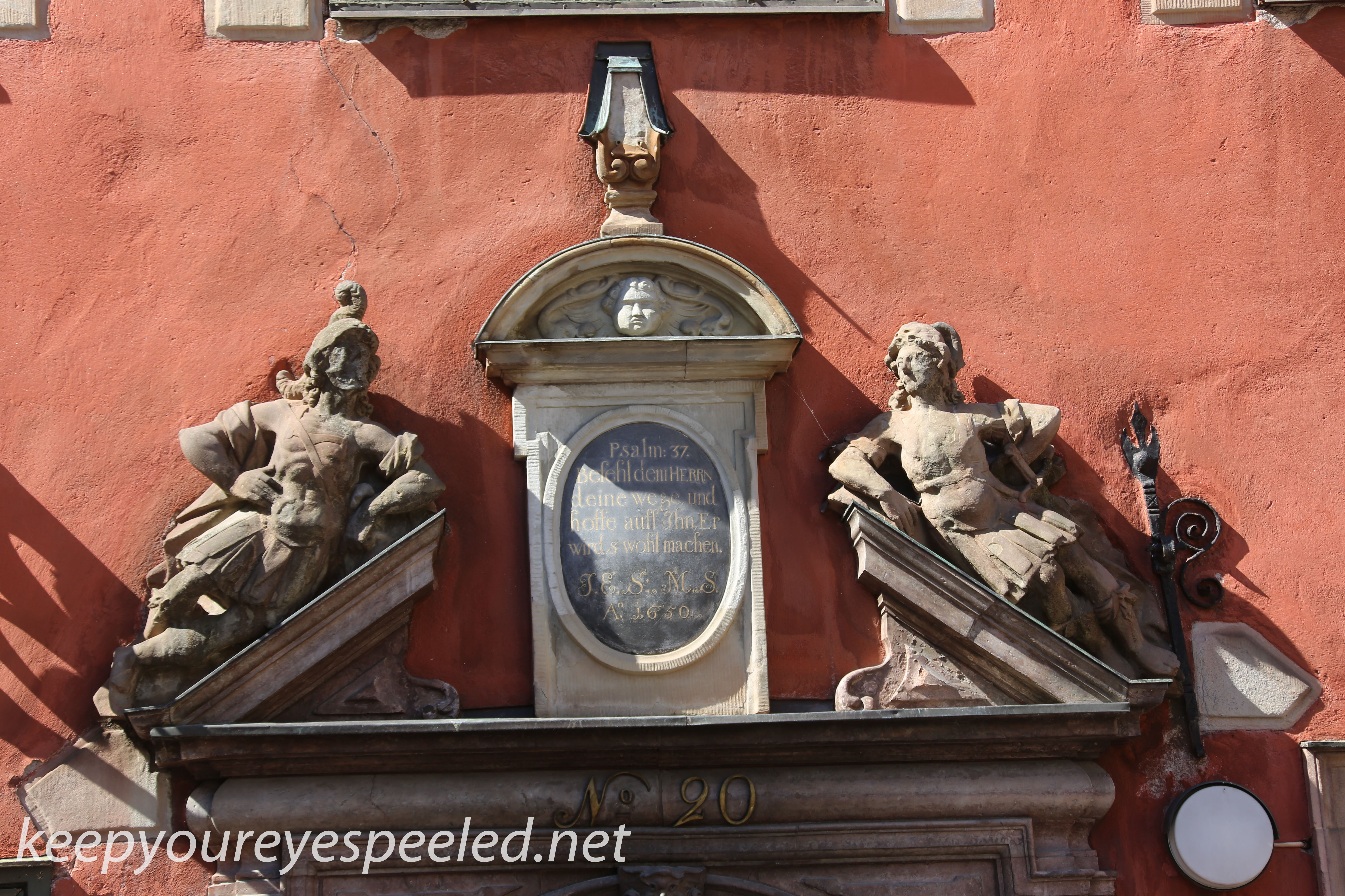 Stockholm Sweden bus and walking tours  (27 of 49)