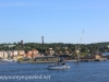 Stockholm Sweden bus and walking tours  (14 of 49)