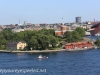Stockholm Sweden bus and walking tours  (17 of 49)