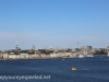 Stockholm Sweden bus and walking tours  (20 of 49)