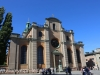 Stockholm Sweden bus and walking tours  (23 of 49)